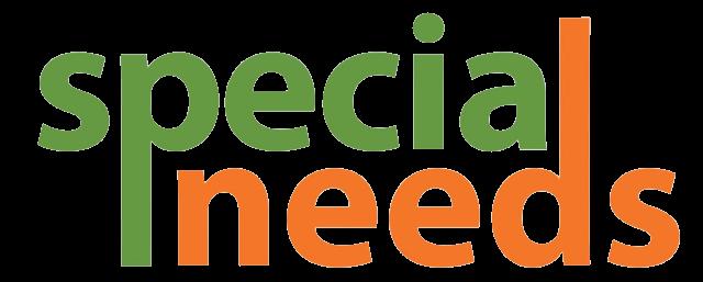 special-needs-logo