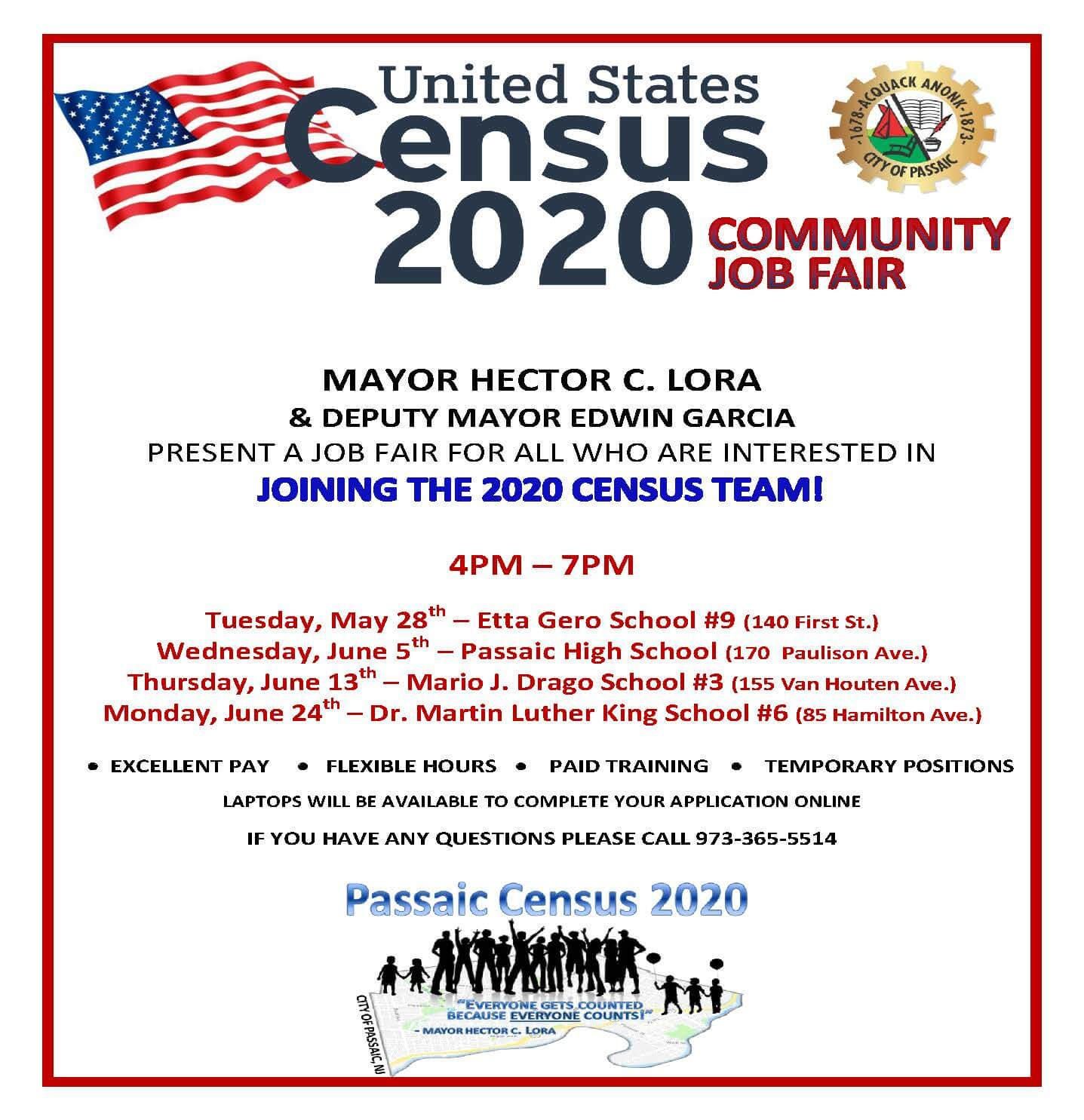 census-job-fairs-flyer_page_1-2