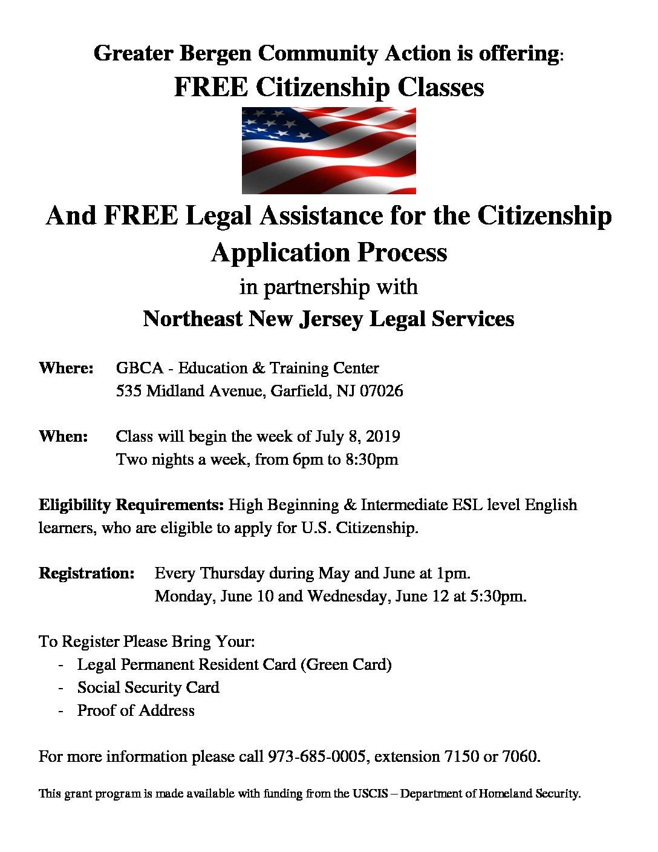 citizenship-class-flyer-grfd