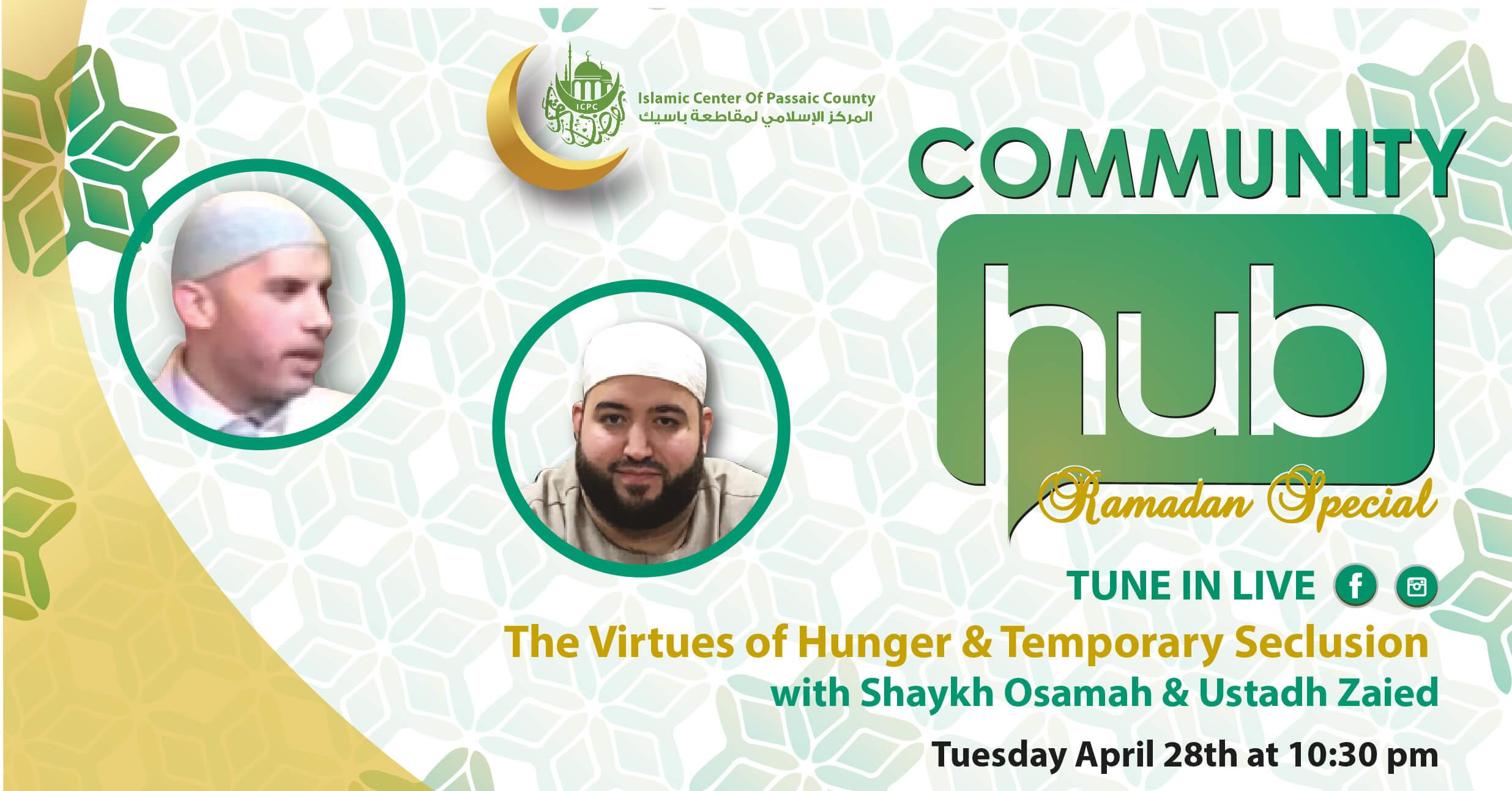 ramadan2020_4-28communityhub_socialmediabanners-02
