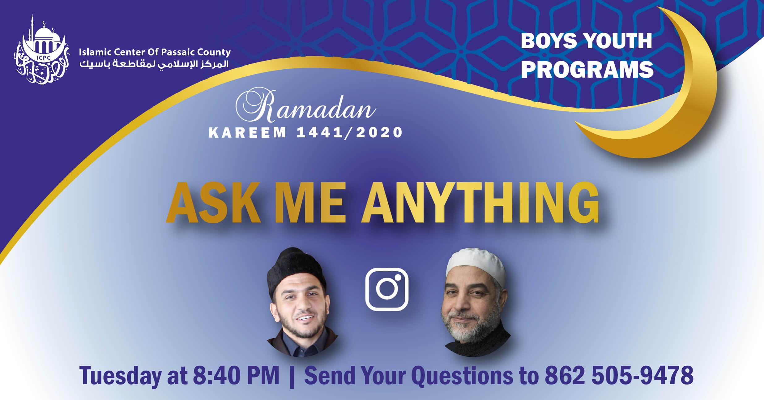 ramadan_askmeanything__socialmediabanners-02
