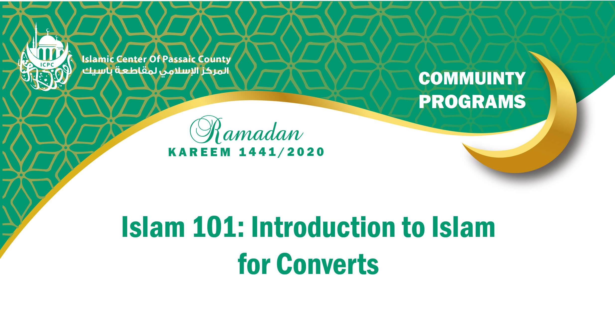 ramadan_converts__socialmediabanners-02