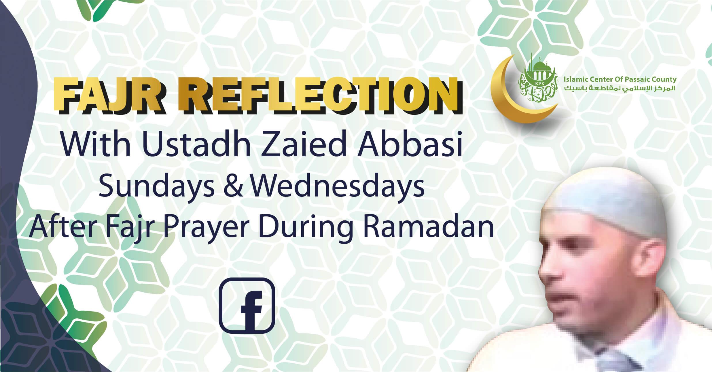 ramadan_fajrkhatira_abbasi_socialmediabanners-02