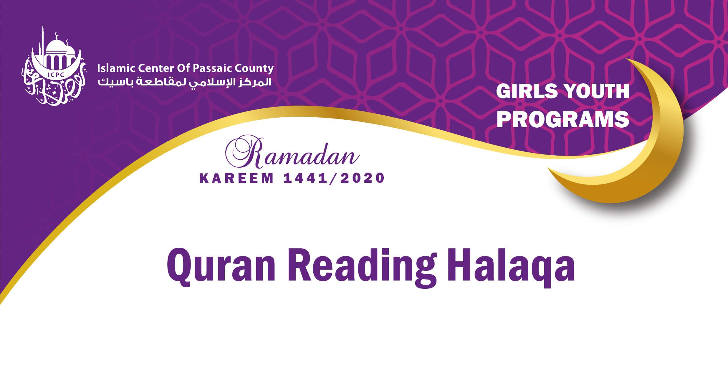 ramadan_gy__socialmediabanners-08