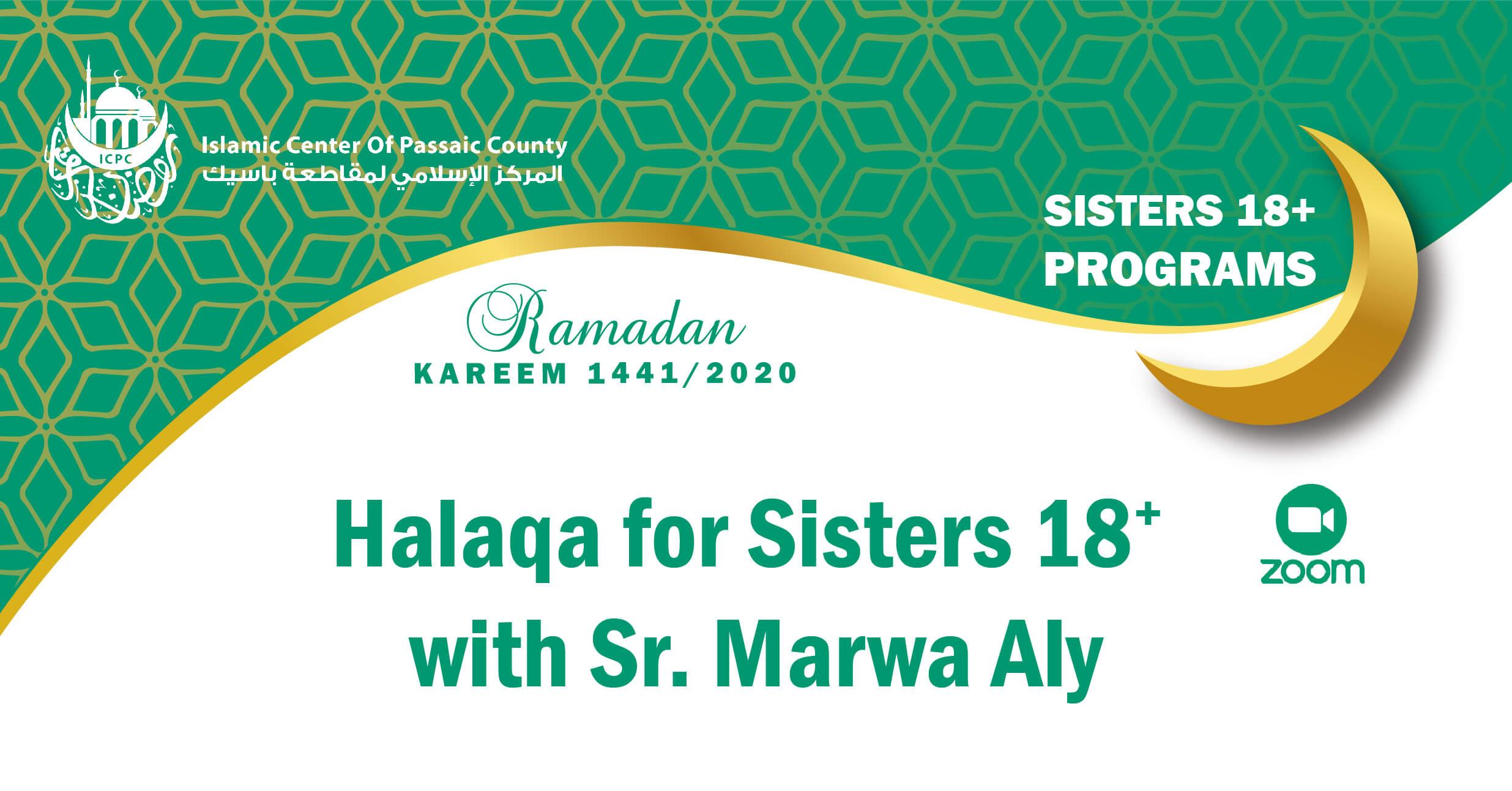 ramadan_halaqa182_socialmediabanners-02