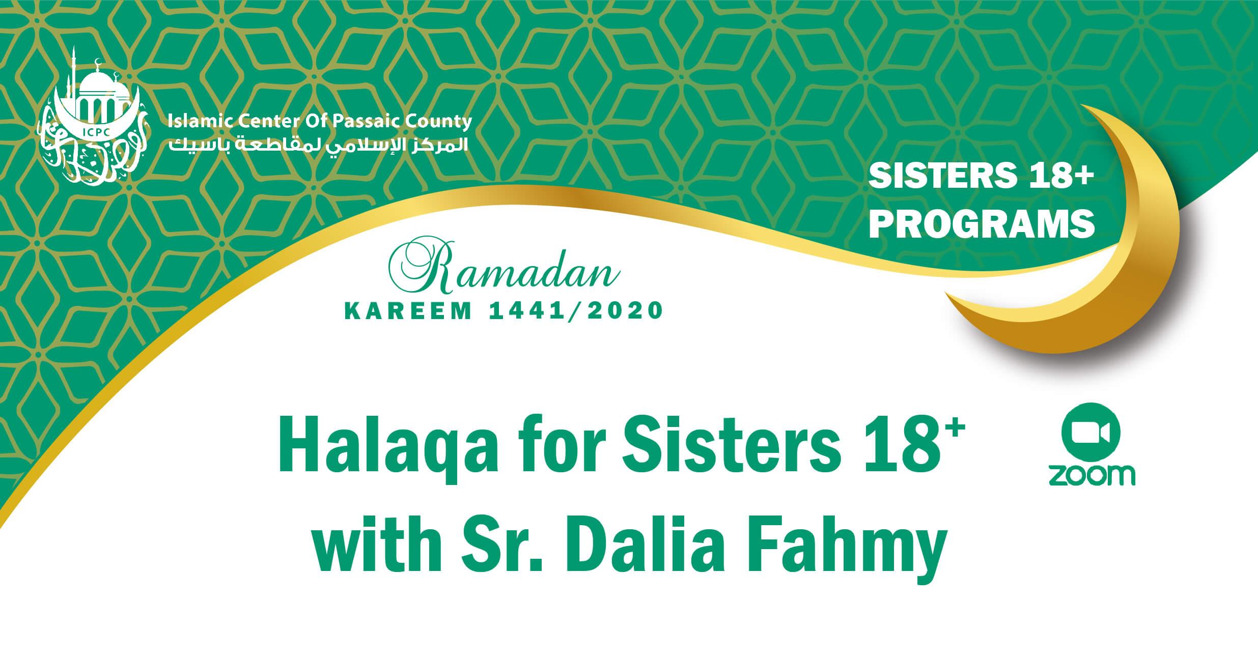 ramadan_halaqa18_socialmediabanners-02