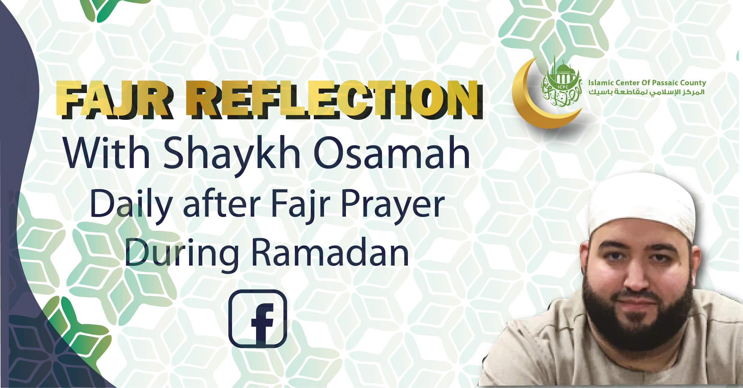 ramadan_ishafajrkhatira__socialmediabanners-06