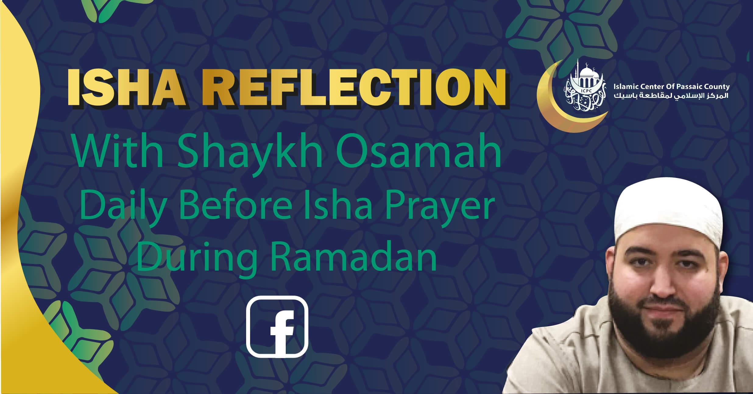 ramadan_ishafajrkhatira__socialmediabanners-08