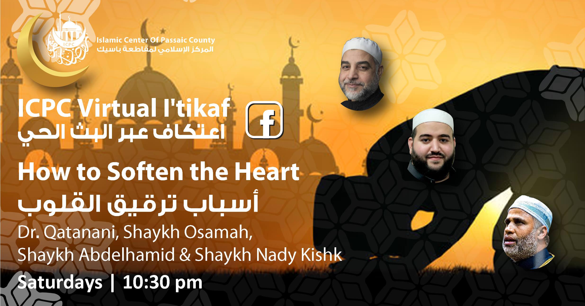 ramadan_itikaf_socialmediabanners-02
