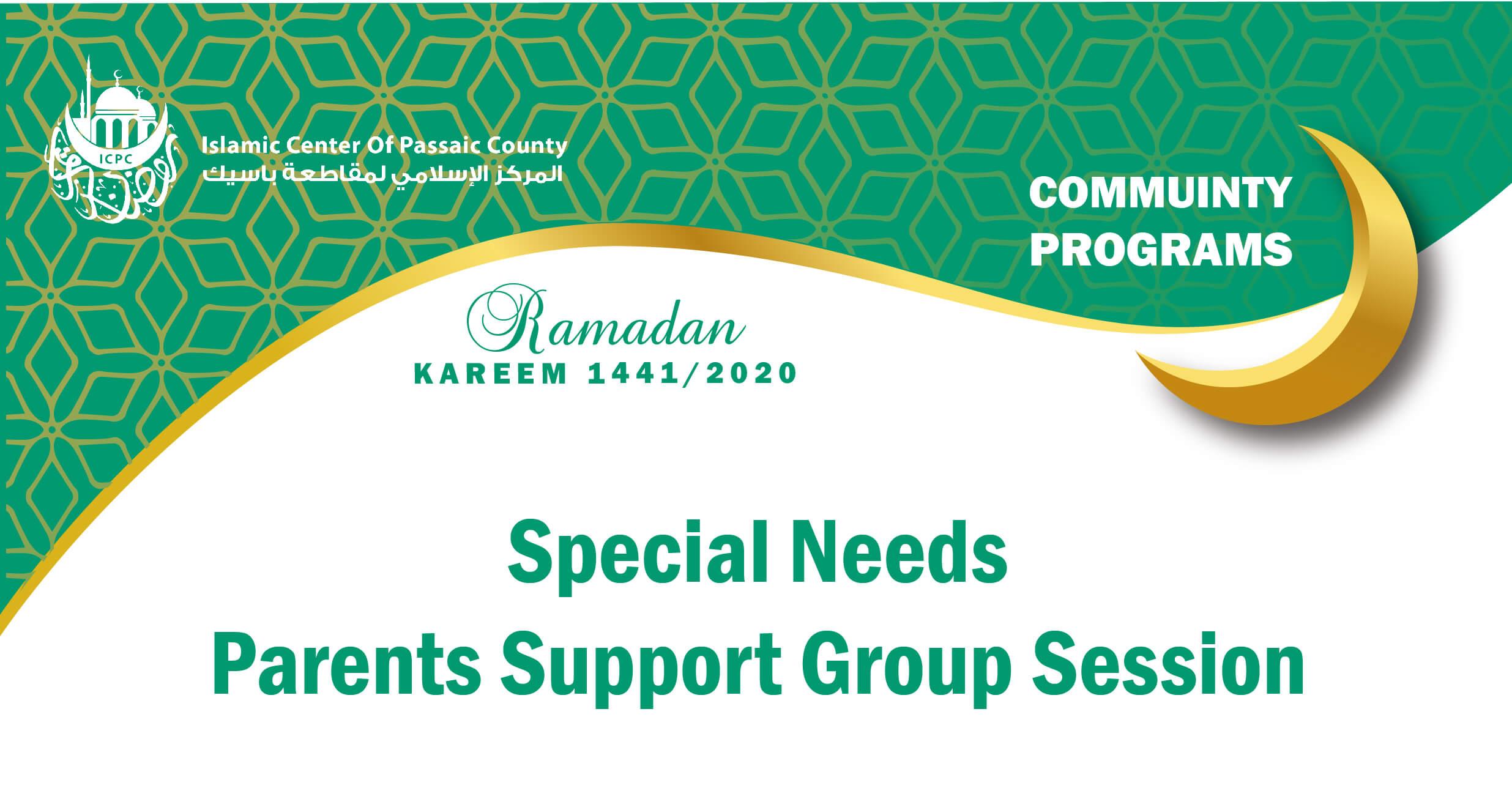 ramadan_sneeds__socialmediabanners-02