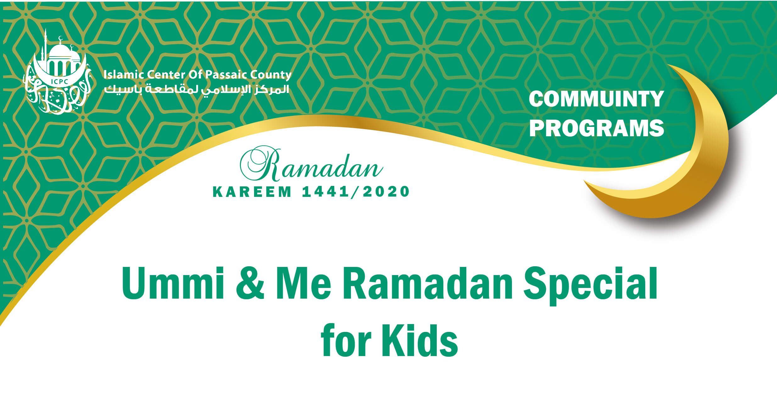 ramadan_ummi__socialmediabanners-02