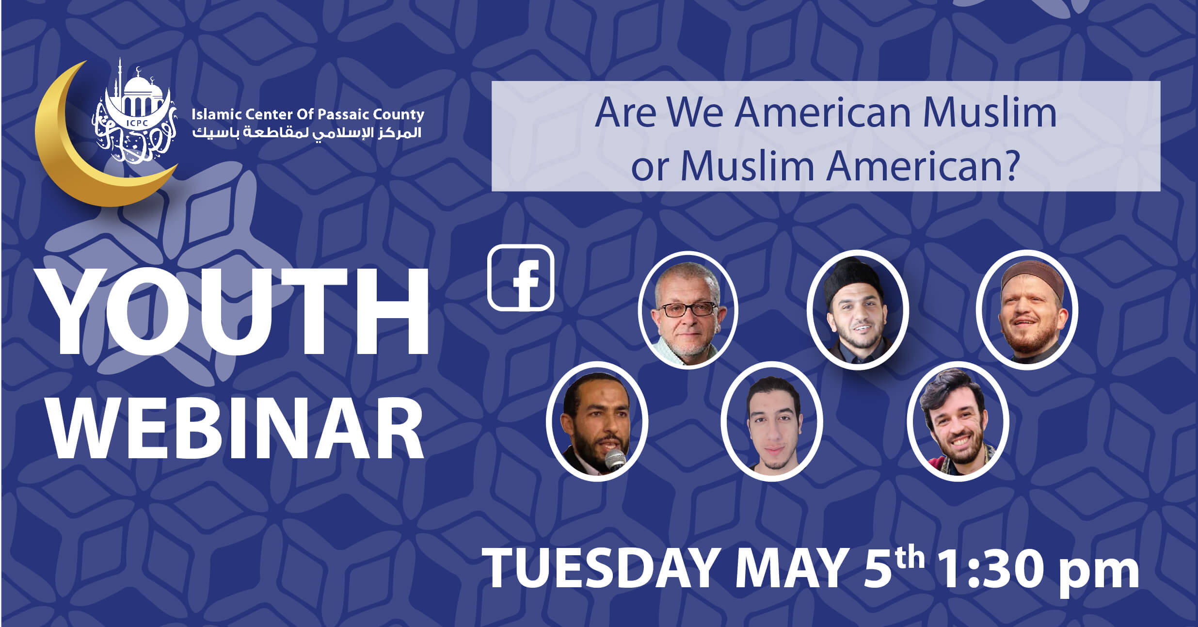 ramadan_youth_webinar_socialmediabanners-02
