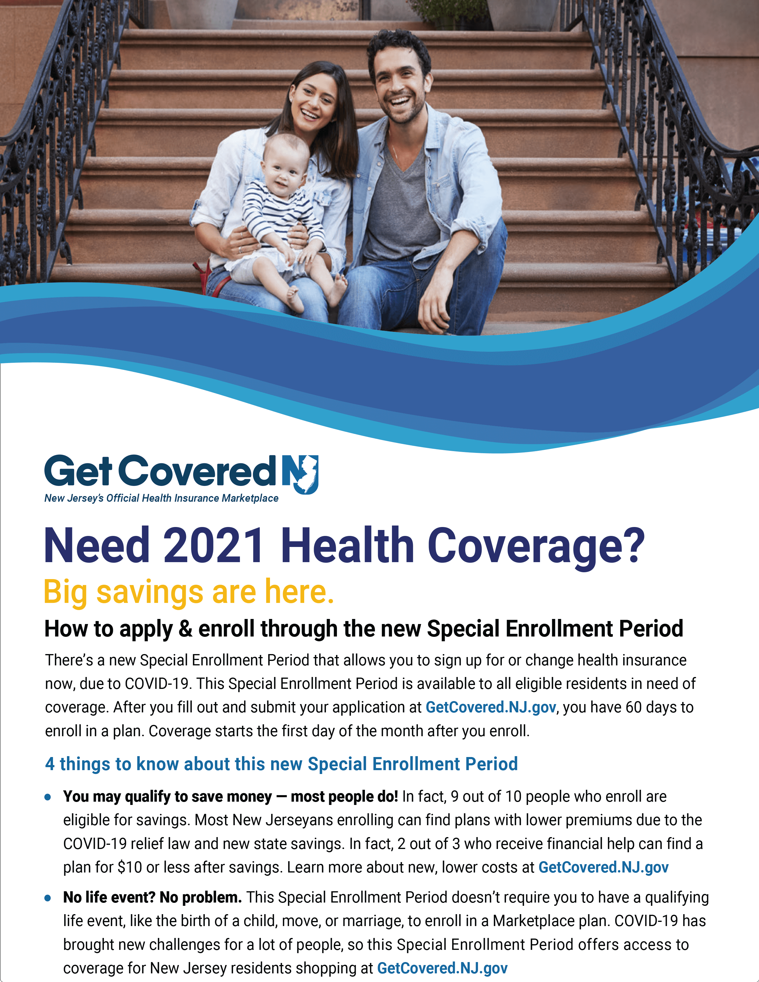 health-care-flyer-1